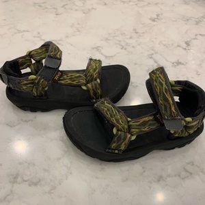 Teva Baby sandal